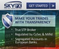 SkyFX banner 200x167